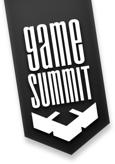 Game Summit Canada